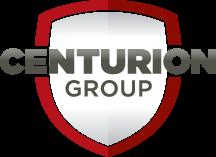 centurion-3d-web