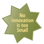 NO-innovation-Button2