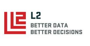 L2_logo_L2-black-betterdata_3000x1549-300x154