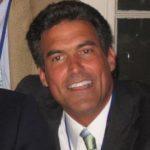 Mark Bryant
