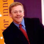 Craig S. Fleisher, Ph.D.