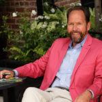 Greg Coker