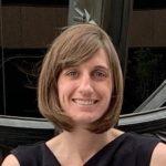 Elizabeth Bisbee